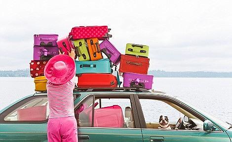 Perplexity–Packing Dilemma