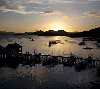 Philippine Dive Seafari – Coron