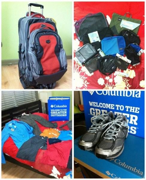 rtw packing