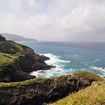 Batanes: A Natural Wonder