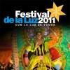 FestivalDeLaLuz2011