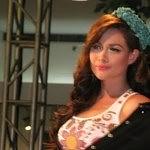 Philippine Fashion Week Holiday 2010