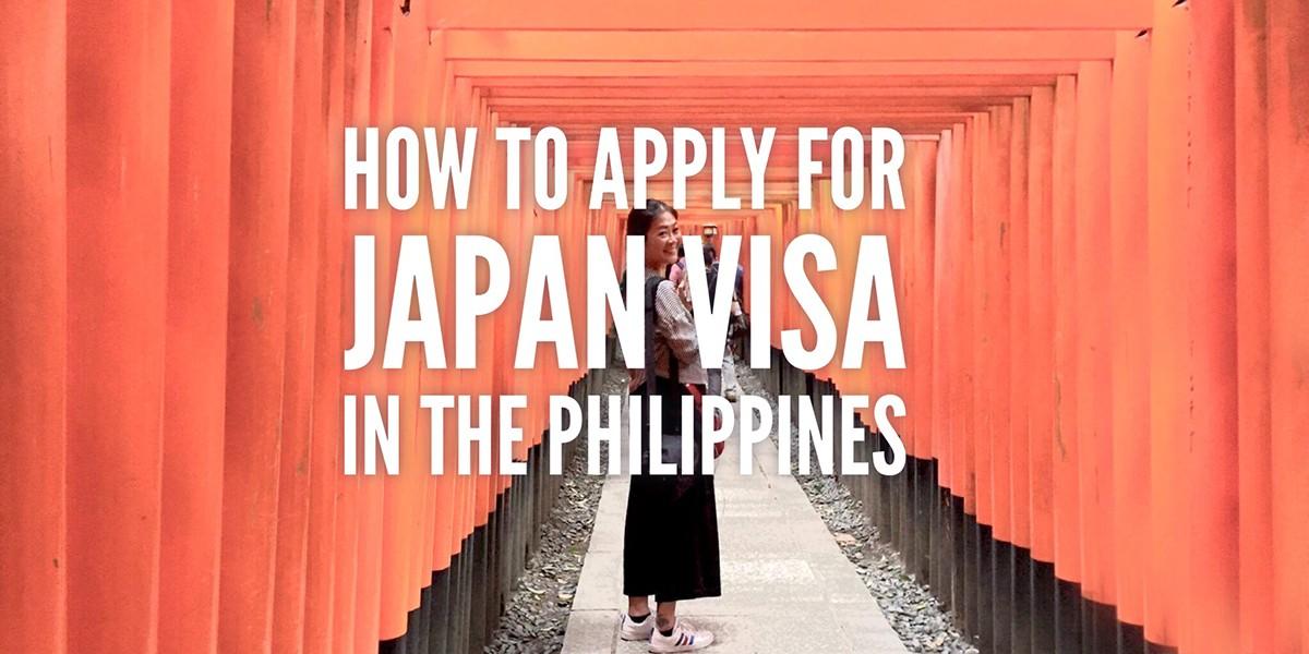 Filipino japanische Dating-WebsitePisces Mann aus einer pisces Frau