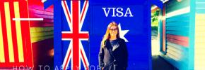 Australia Visa for Philippines Passport Holders