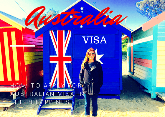 Apply Schengen Visa at Italian Embassy with VIA ph | Wanderlass