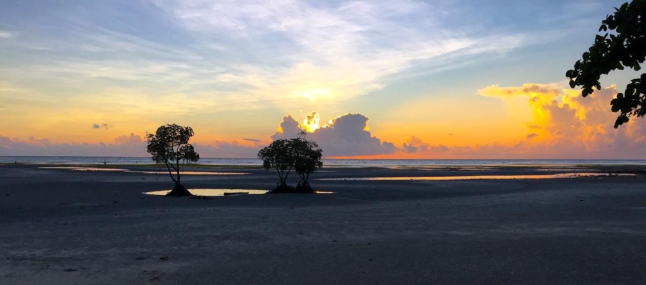 Microtel Palawan
