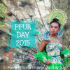 PPUR Day 2015