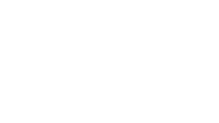 Hey, I'm Wanderlass!