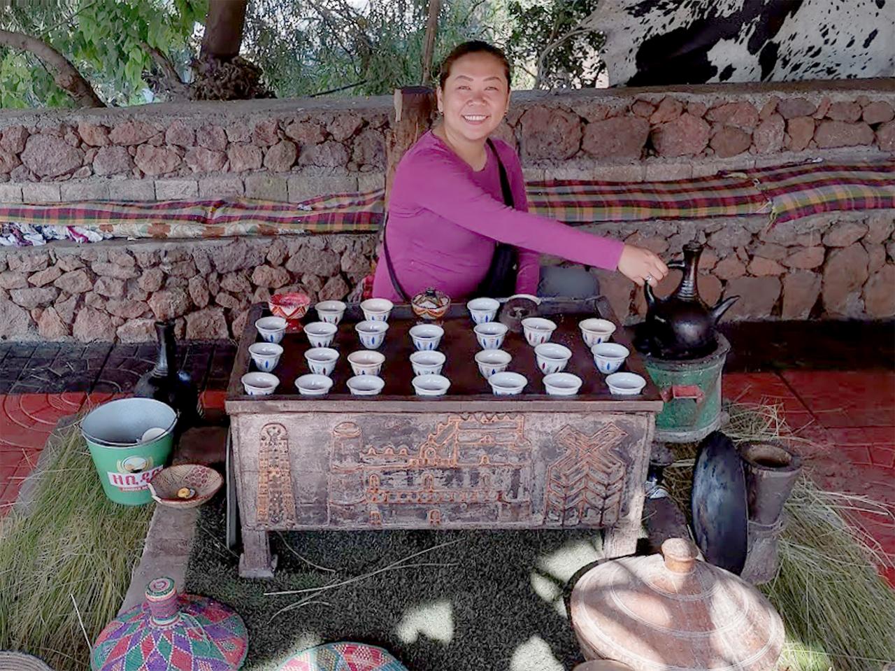 traditional-coffee-ethiopia
